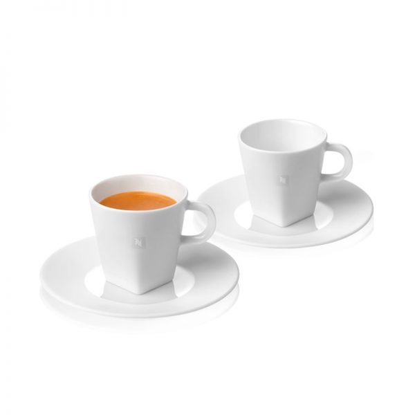 Tazas de caf espresso pure espresso paraguay venta de for Tazas para cafe espresso